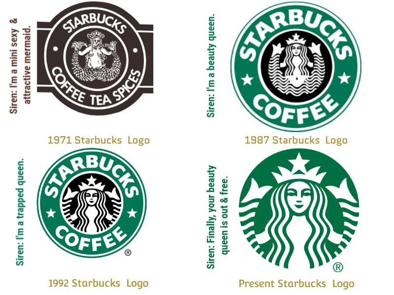 starbucks_logos