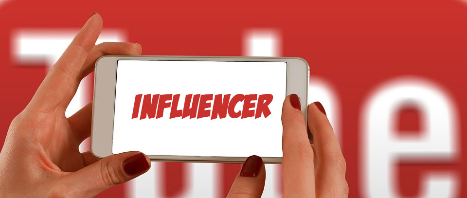 como-ser-un-influencer-que-es