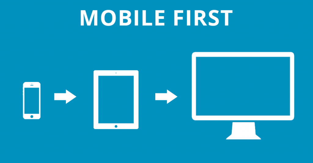 mobile-first-1