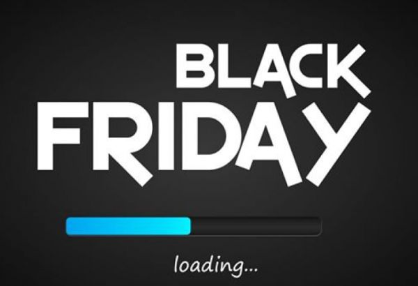 Black-Friday-loading