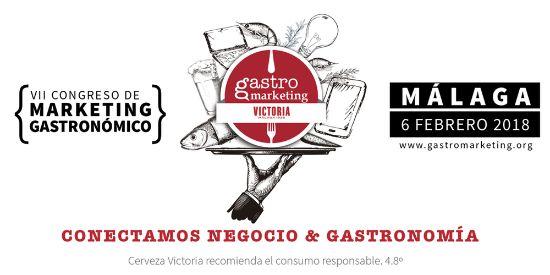 profesionalhoreca-gastromarketing