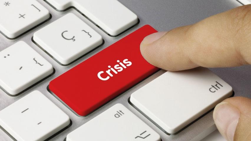 marca-crisis