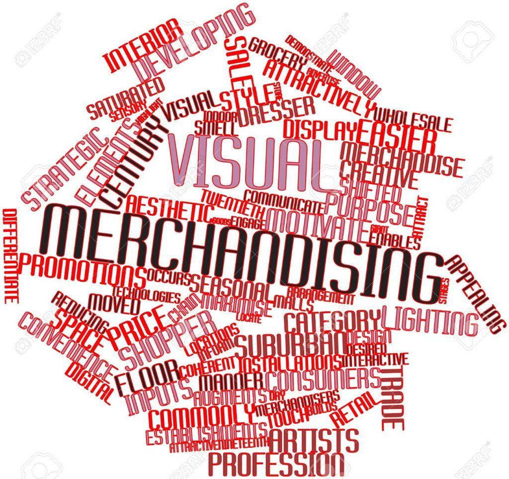 16489334-nube-palabra-abstracta-para-merchandising-visual-con-etiquetas-y-términos-relacionados