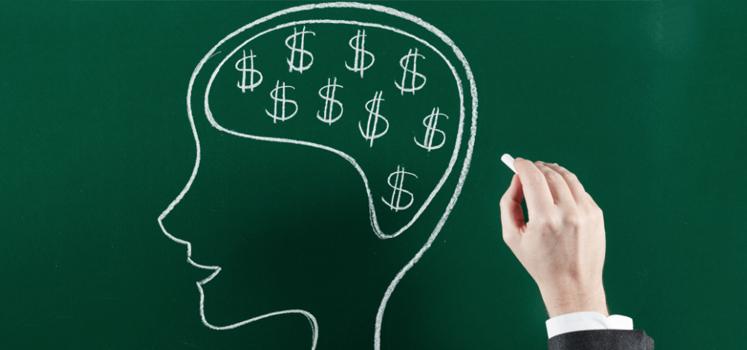 psicologia-de-los-precios