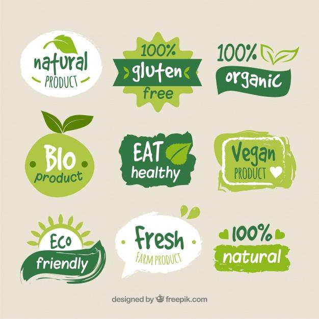 coleccion-logos-coloridos-comida-organica_23-2147792210