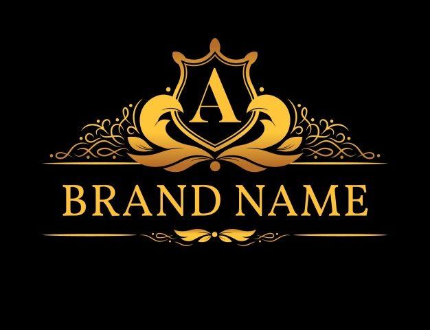 logotipo-monograma-letra-dorada_23-2147660477