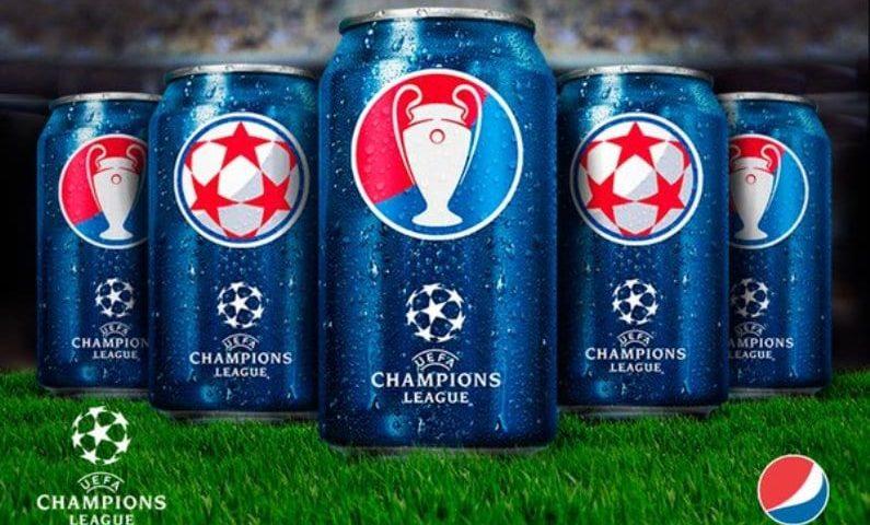 pepsi-champions-league-2021
