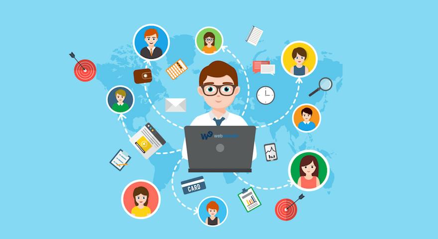 community-manager-que-es