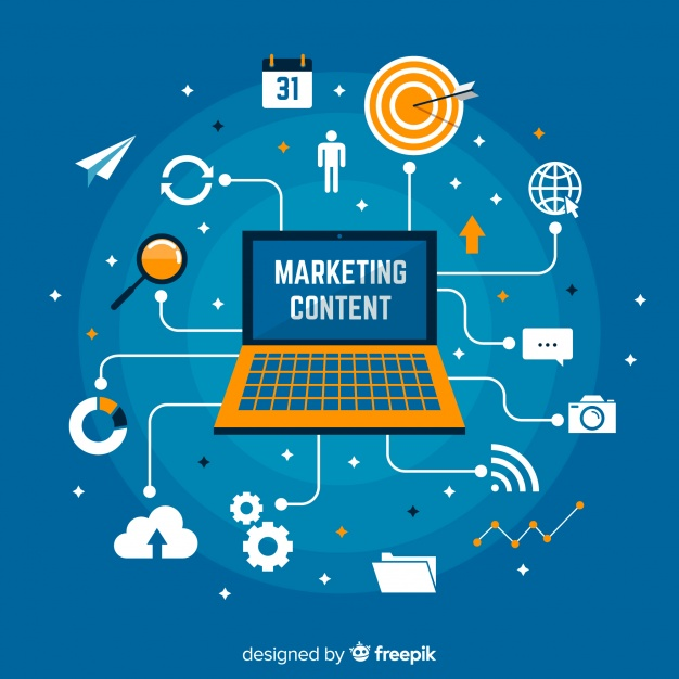 marketing_23-2148021283