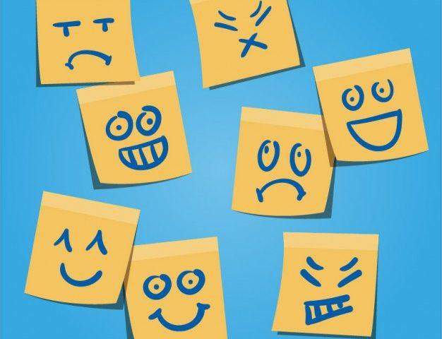 post-it-amarillos-emociones_23-2147493435