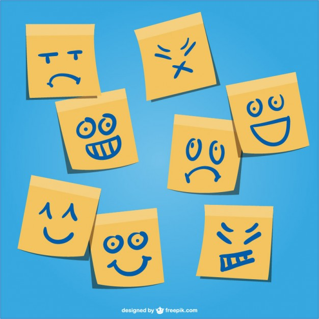post-it-amarillos-emociones_23-2147493435
